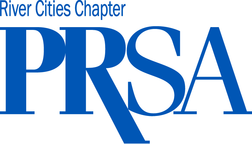 PRSA-River Cities Chapter
