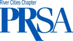 PRSA-alt-Chapter-Logo