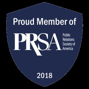 2018_PRSA_Member_Badge copy_cutout