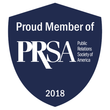 2018_PRSA_Member_Badge copy_cutout
