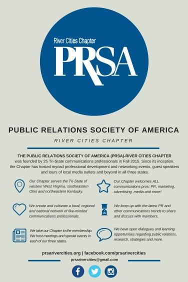 PRSA-RC-Chapter-Fact-Sheet
