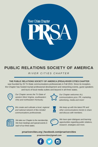 PRSA-RC-Chapter-Fact-Sheet